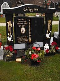design your own headstone cemetery headstones bespoke memorials cutters dublin ireland