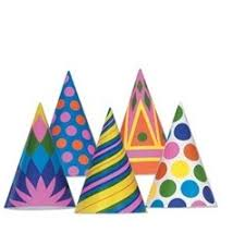 party items discount party supplies online great decorations at great prices