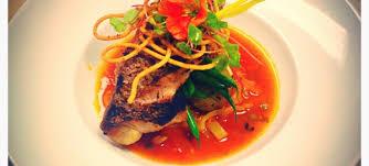 siena cuisine dining restaurant contemporary cuisine buffalo ny
