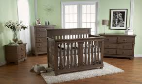 Davinci Annabelle Mini Crib by Visit Our Showroom Baby Shack