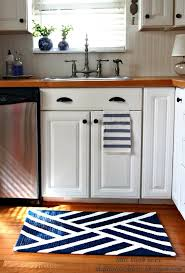 Diy Runner Rug Remarkable Kitchen Rug Ideas Best Ideas About Kitchen Rug On