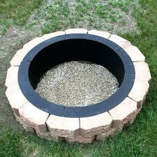 chimera fire pit articles with lowes large bowl fire pit tag interesting large