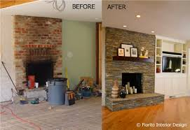 design a kitchen fireplace tile design with entertainment center nativefoodways org