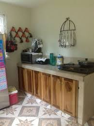 3 bedroom 2 bathroom house for sale in runaway bay st ann for