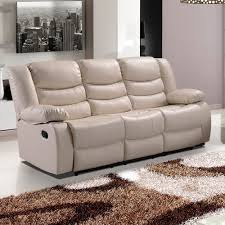 Curved Sectional Sofa Leather Sofa Leather Sectional Recliner Italian Leather Sofa
