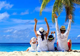best thailand family tour packages thailand family packages