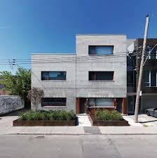 Modern Concrete Home Plans 57 Best Concrete Homes Images On Pinterest Architecture Facades