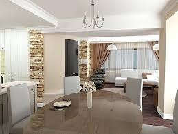 home interior and design complete house interior design living room great apartment ideas