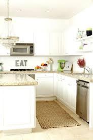 couleur cuisine avec carrelage beige crédence cuisine en carrelage frais couleur cuisine avec carrelage