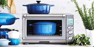 Microwave And Toaster Oven How To Buy The Best Toaster Oven Compactappliance Com