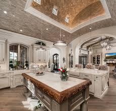 interior design for homes fratantoni interior designers fratantoni interior designers