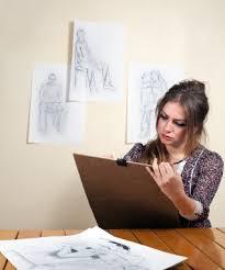 image gallery sketch artist