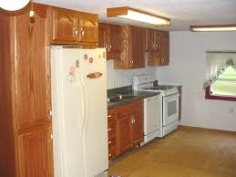 Custom Built Kitchen Cabinets Your Custom Kitchen Custom Built Kitchen Cabinets U0026 Fireplace