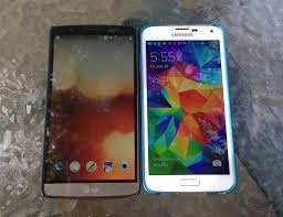lg g3 review mobilesyrup