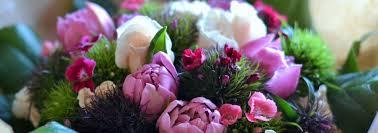 wedding flowers kent wedding flowers sussex wedding flowers surrey wedding flowers