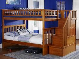 Dollhouse Toddler Bed Pulaski Madison Youth Upholstered Full Bed Bianca 1 Drawer