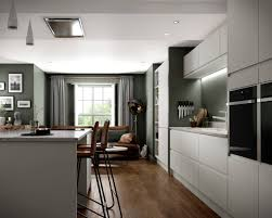 dove grey paint kitchen cabinets dove grey kitchen ideas photos houzz