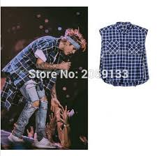 style justin bieber designer fancy shirts clothes