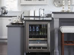 countertop ideas for kitchen 7 unique countertop ideas for your remodel a1 reglazing