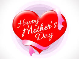 mothers day stickers happy s day mag