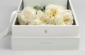 flower delivery seattle online shop brings luxury to flower delivery seattle magazine