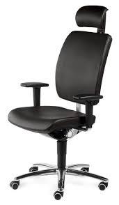 fauteuil de bureau usage intensif fauteuil de bureau 24h magnum achat fauteuils 24 heures 729 00