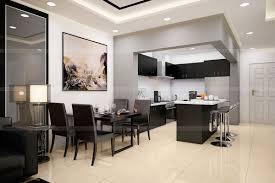 kitchen interior designs pictures interior 3d rendering design architectural interior renderings