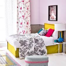 16 princess suite ideas fresh bedroom ideas for every demanding stylist