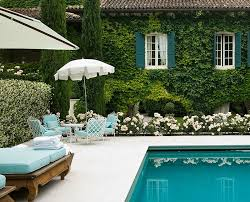 poolside furniture ideas poolside decorating ideas for your home patioliving