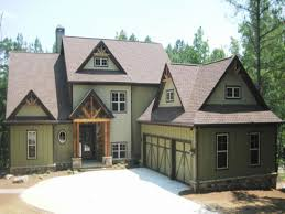 best 25 mountain house plans rustic mountain home plans unique best 25 mountain home plans
