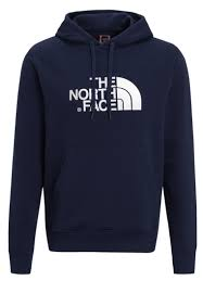 find best value and selection the north face men jumpers