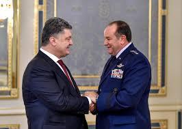 pogled srbskog lobby a kako teku američke pripreme za rat s