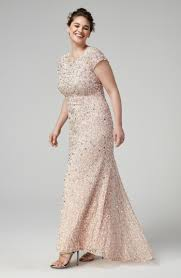 occasional dresses for weddings plus size special occasion dresses separates elegantplus