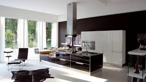 kitchen islands modern modern kitchen islands cooking serving and in one hum ideas