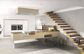 cuisine moderne cuisine moderne en bois rutistica home solutions