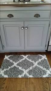 Area Rugs Near Me Kitchen Carpet Warehouses Near Me Kitchen Rugs And Mats Cheap