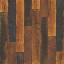 best brick wallpaper styles archives cut price wallpaper crewe
