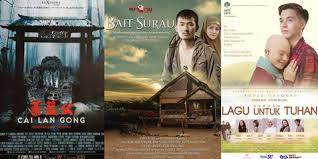 film indonesia terbaru indonesia 2015 dewi sandra simak film indonesia wajib tonton di bulan oktober