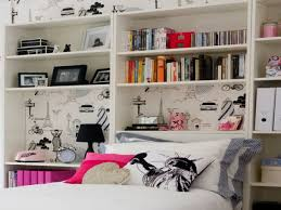cd ceiling design teens room girls bedroom as wells picture ideas