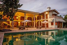 Tuscan Style Homes by Lakefront Tuscan Villa Ajijic Jalisco Beautiful Tuscan Style