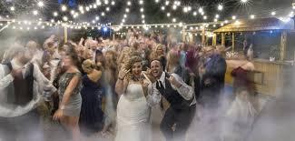 lake arrowhead weddings arrowhead dj and events
