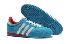 adidas originals light blue adidas original superstar cuffed track pants originals running shoes
