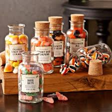 Where To Buy Fall Decorations - halloween candy decorations fall decor ideas diy halloween outdoor