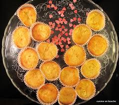 mirliton cuisine mirlitons moelleux aux pommes le de cuisine en bouche