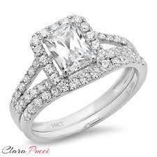 ebay wedding ring sets ebay wedding rings wedding corners