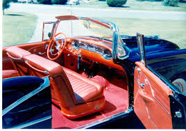 Antique Auto Upholstery Auto Upholstery Seat Repairs Brockton Ma