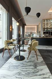 5 ways to recognize luxury interior design mirabello interiors