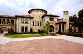 italian villa style homes dazzling italian style homes home design home designs
