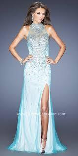 dress google search gowns u0026 fancy dresses pinterest google