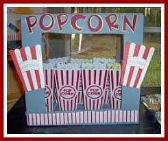 Backyard Movie Party Ideas by Outdoor Movie Party Ideas Host A Backyard Movie Party